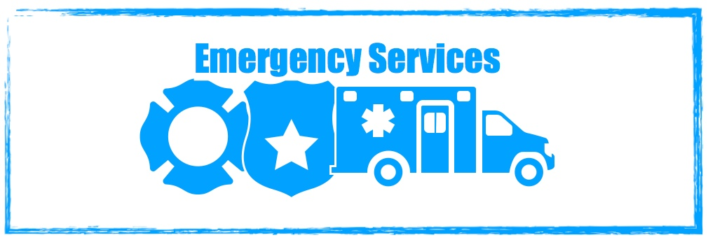 Ashby Fire/EMS Department needs EMTs
