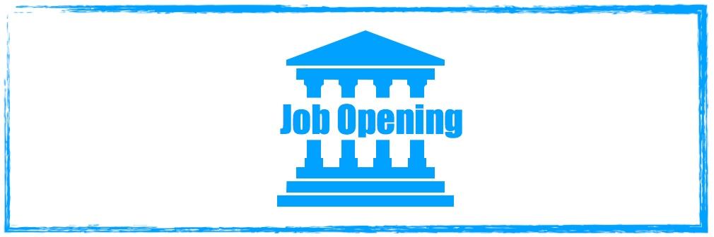 Job Posting: Full-Time Police Officer – Ashby Police Department