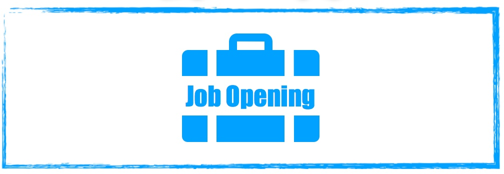 Job Posting: Assistant Town Clerk – Town Clerk's Office