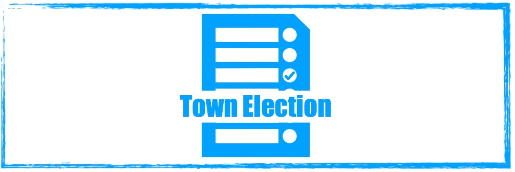 Register to vote by September 23, 2020 for Special Town Meeting