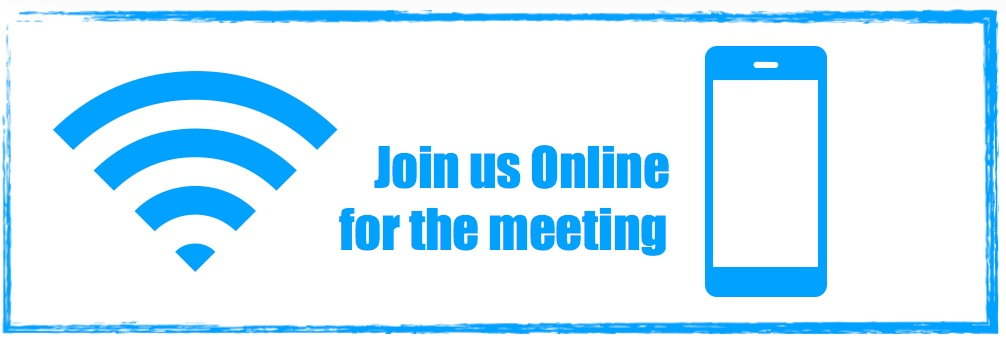 Board of Health Virtual (Online) Meeting – February 25, 2021 at 7:00PM