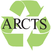 Ashby Recycle Center & Transfer Station Policy