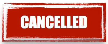 Ashby Band Concerts Cancelled this year