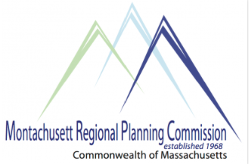 Regional Bike Plan Development (Montachusett Regional Planning Commission & Central Mass Grown)