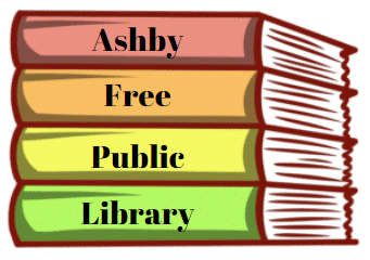 The Reading o' the Green – Check out the Ashby Free Public Library's Latest Newsletter