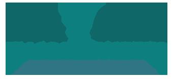 Spring COVID-19 Business Impact Survey – Take the Survey
